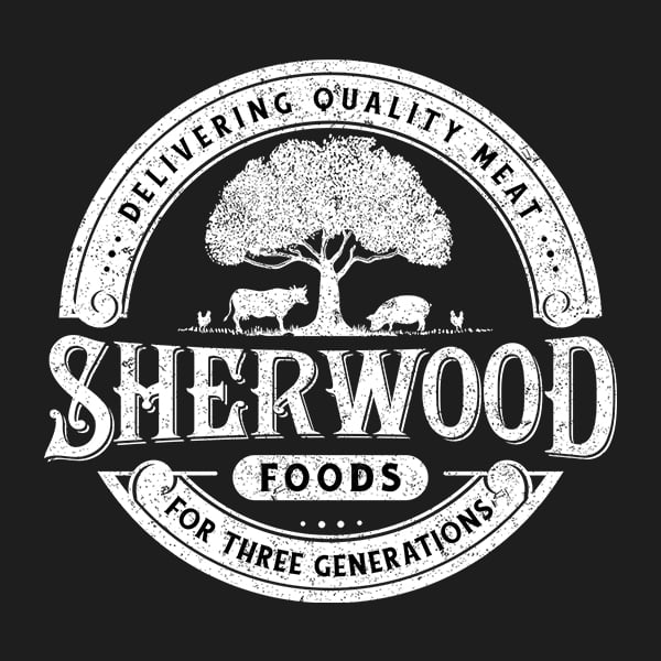 Sherwood Foods