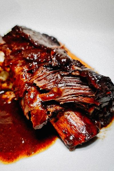 Sherwood Foods | Premium meats online | Beef Jacobs Ladder