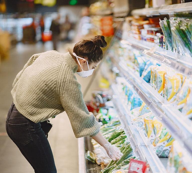 Wholesale Meat Supplier 1