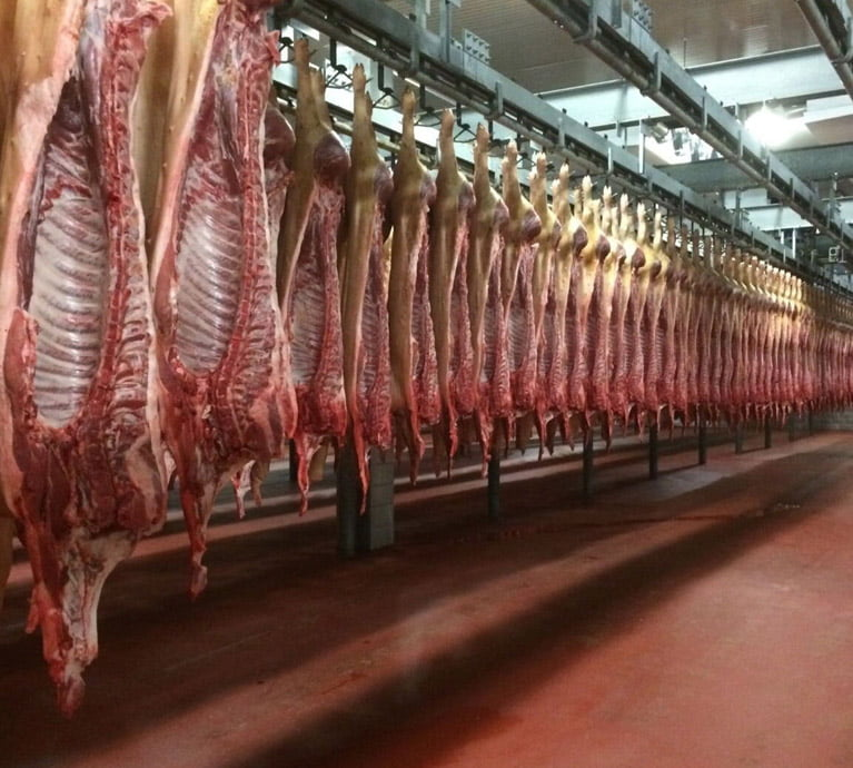 Butchers Manufacturers and Retailers 3