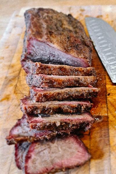 Sherwood Foods | Premium meats online | Brisket Burnt Ends